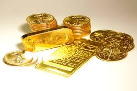 طلا فروشی ها