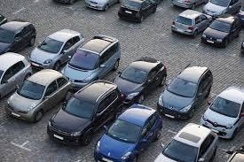 پارکینگ ها